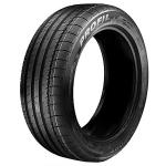 Tire selector is online: over 12.000 tires are ready to ship!