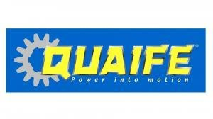 Weekend offer: Quaife differentials -10 %