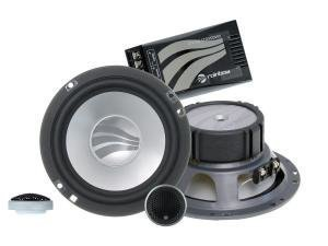 rb_speakers_sl-c6.2 Rainbow Sound Line