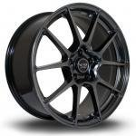 Rota wheels now in our webshop!