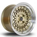 Rota Wired wheels