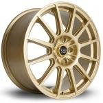 Rota Gravel wheels