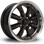 Rota RB wheels