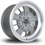 Rota Retro 2 wheels