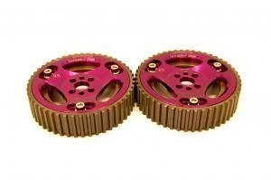 rp_camgear_rb.jpg Nissan RB-series adjustable cam wheels