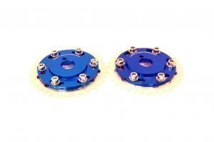 rp_camgear_sr.jpg Nissan SR20DET adjustable cam wheels