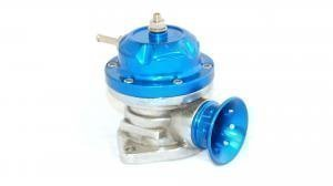 Adjustable dump valve DV1, Race.Fi