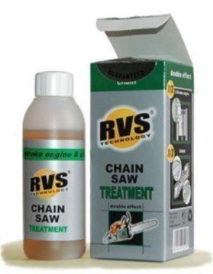 rvs_chainsaw.jpg RVS Chainsaw treatment