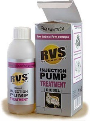 rvs_dip3.jpg RVS DIP3 Injection pump treatment
