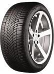 Bridgestone A005EXL tires