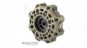 Weekly offer: Sachs SRE clutches -10 %