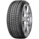 Sava by Goodyear Sava Eskimo HP2 renkaat