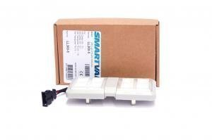 SmartVan led lighting for cargo cars