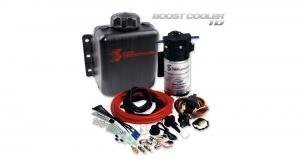 Snow Performance Diesel Boost Cooler Stage 1 TD water injection kit