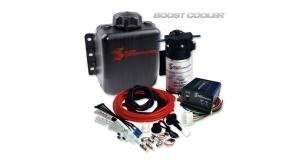Snow Performance Boost Cooler Stage 2 low boost water injection kit