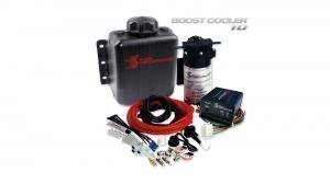 Snow Performance Diesel Boost Cooler Stage 2 TD  low boost water injection kit