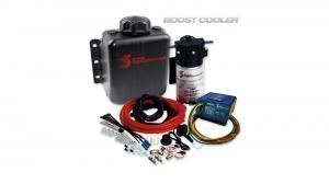 Snow Performance Boost Cooler Stage 2 MAF N/A water injection kit