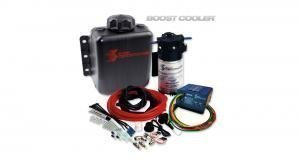 Snow Performance Boost Cooler Stage 2 1.8T/Roots water injection kit