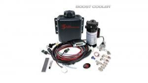sp10315 Snow Performance Boost Cooler Stage 3 EFI