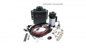 Snow Performance Boost Cooler Stage 3 EFI DST water injection kit