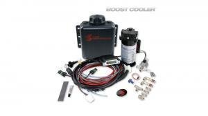 Snow Performance Boost Cooler Stage 3 EFI / DI water injection kit