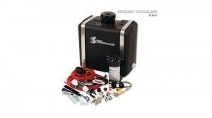 Snow Performance Diesel Boost Cooler Stage 3 TD MPG-MAX water injection kit