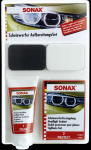 sonax_so_405_94 Sonax Headlight restoration set 75ml