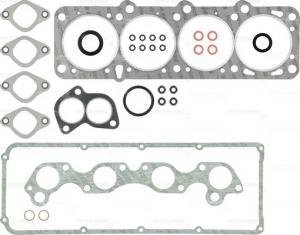 Head gasket kit Volvo 240/740 B230A