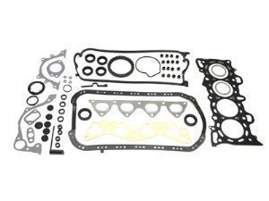 Head gasket kit VAG, AEB AWT APU 20v 1.8turbo, Reinz