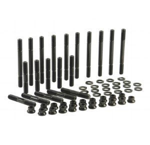 Elring OEM head stud kit CA18DET