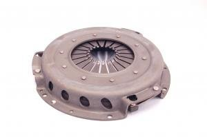 sachs_sre_883082999765 Sachs SRE Clutch cover assy MF240 883082999765