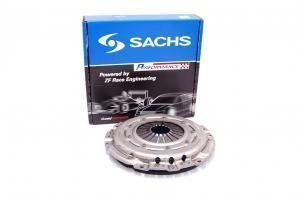 Sachs SRE 763, 765, 707, 645, 731 and 785 clutch covers