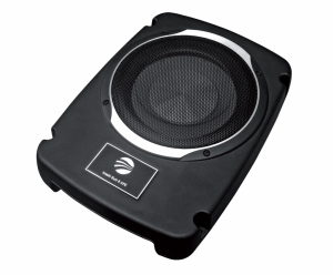 Rainbow Active Subwoofer 10""