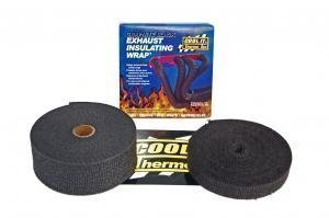 Thermotec heatwraps