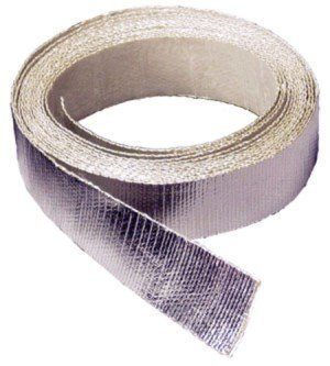 Thermo Tec heat tape