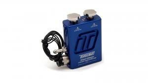 turbosmart_ts-0105-1101 Turbosmart Dual Stage Boost Controller Blue