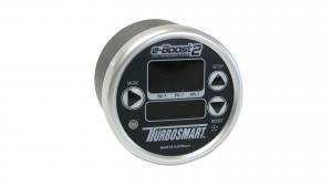 turbosmart_ts-0301-1002 Turbosmart eB2 60psi 60mm Black Silver