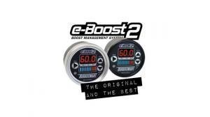 turbosmart_ts-0301-1003 Turbosmart eB2 60psi 60mm Sleeper