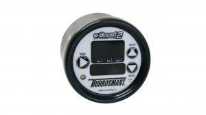 turbosmart_ts-0301-1005 Turbosmart eB2 60psi 66mm White Black