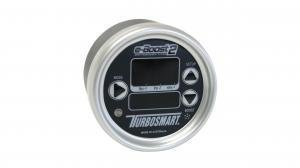 turbosmart_ts-0301-1013 Turbosmart eB2 60psi 66mm Black Silver
