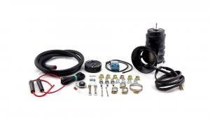 turbosmart_ts-0304-1009 Turbosmart BOV Controller Big Bubba Sonic Sleeper Kit