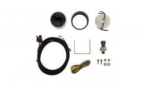 turbosmart_ts-0701-1013.jpg Turbosmart Gauge - Electric - Boost Only 4 Bar