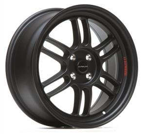 Ultralite F1 wheels