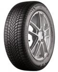 Bridgestone A005E XL tires