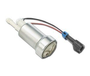 Walbro E85 450LPH fuel pump