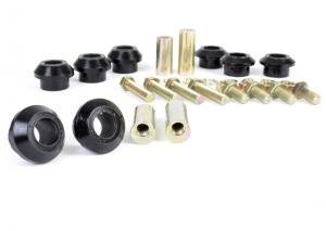 Whiteline suspension products, clearance