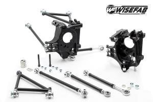 wisefab_wf451.jpg Wisefab GTR Track Rear Suspension Kit