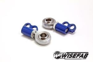 wisefab_wf536.jpg Wisefab BMW E30/36 Front arm lollipop with rodend adjusters