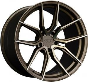XXR 559 wheels