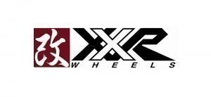 XXR Wheels, Page 1